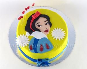 torta-snezana-bajka