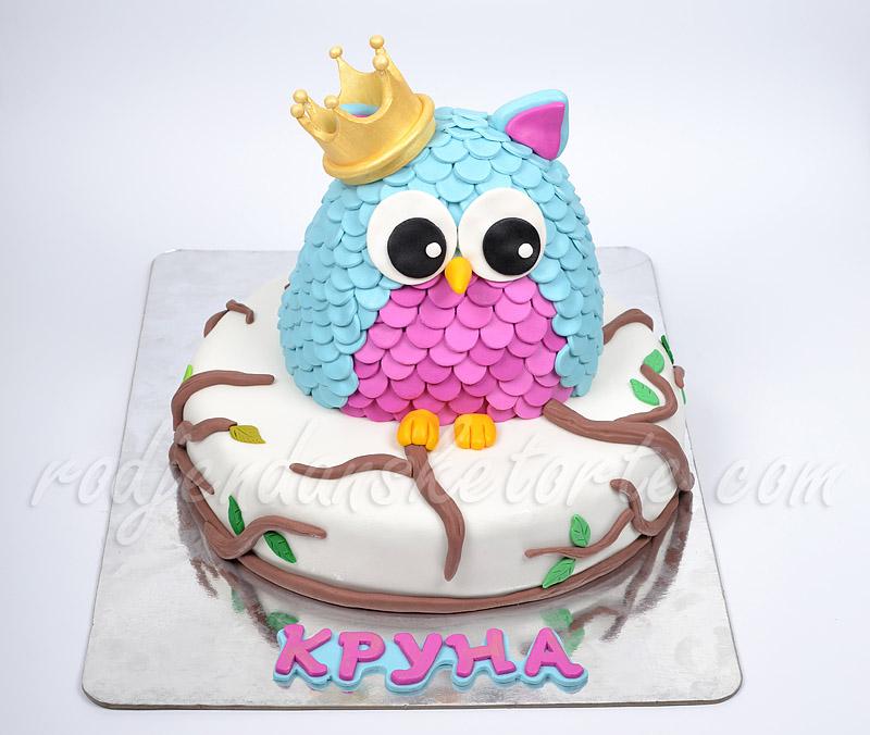 torta-sova-sa-krunom