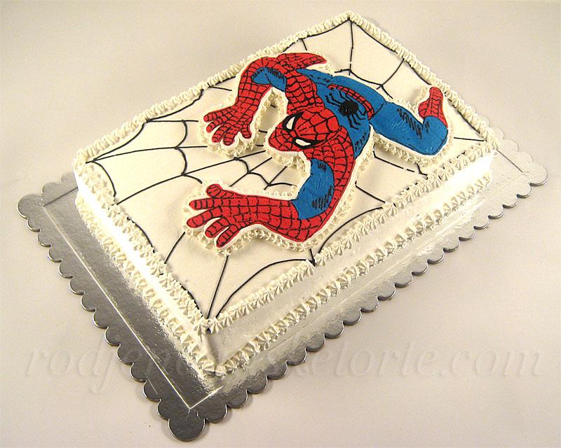 torta-spajdermen-sa-slagom