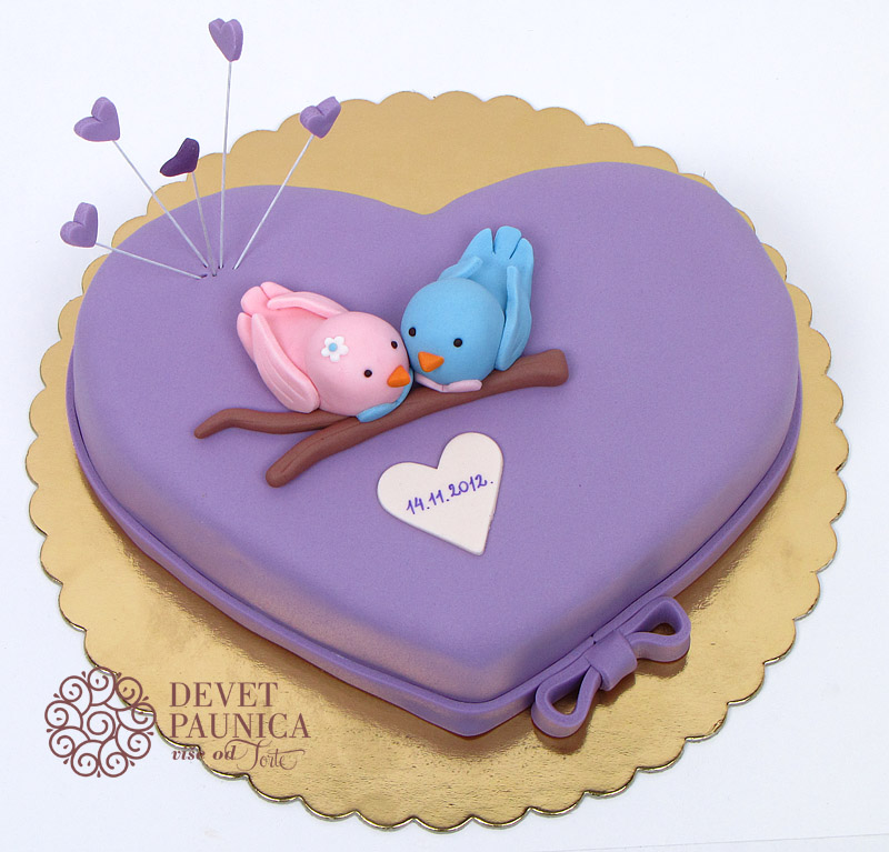 torta-srce-golupcici