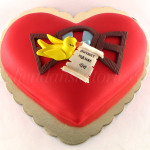 torta-srce-za-licnost-godine