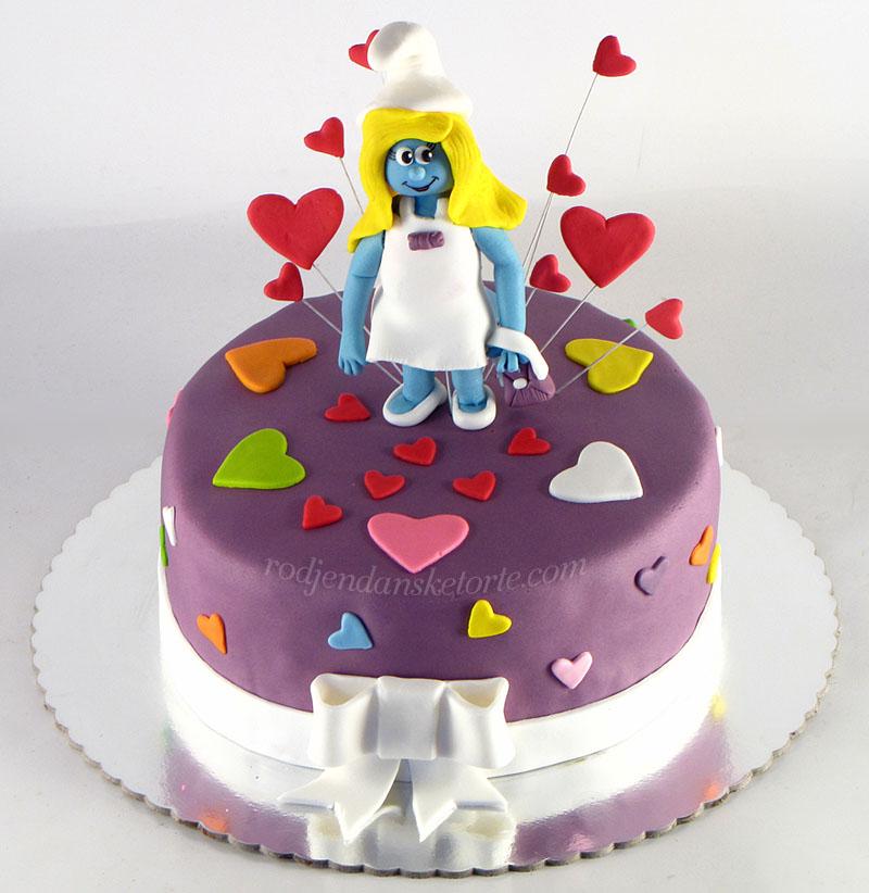torta-strumfeta-figura