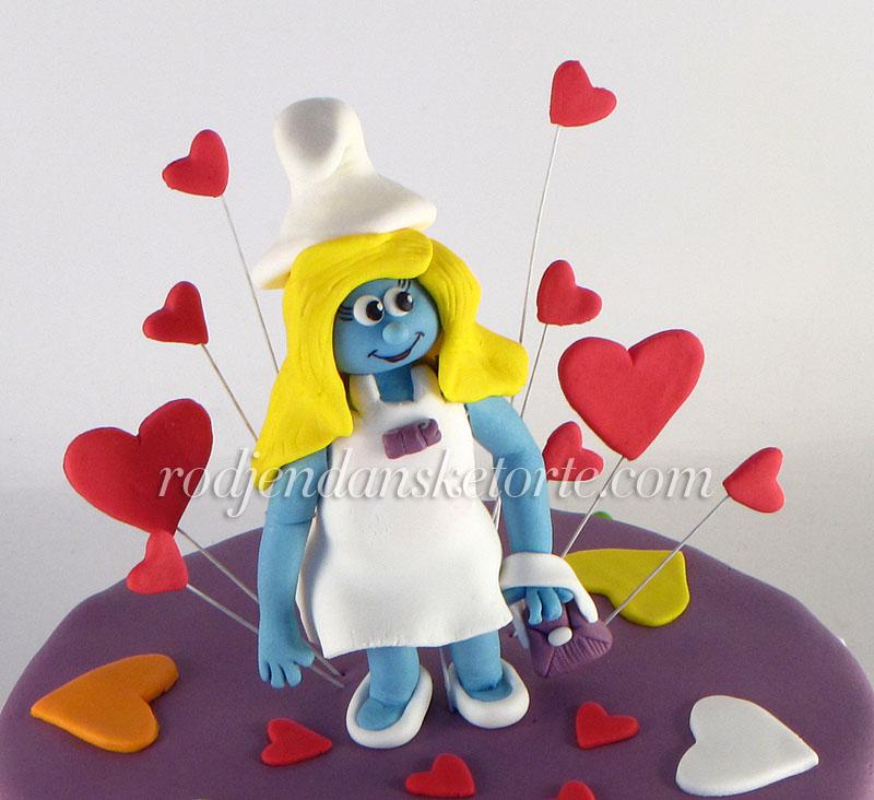 torta-strumfeta-figurica