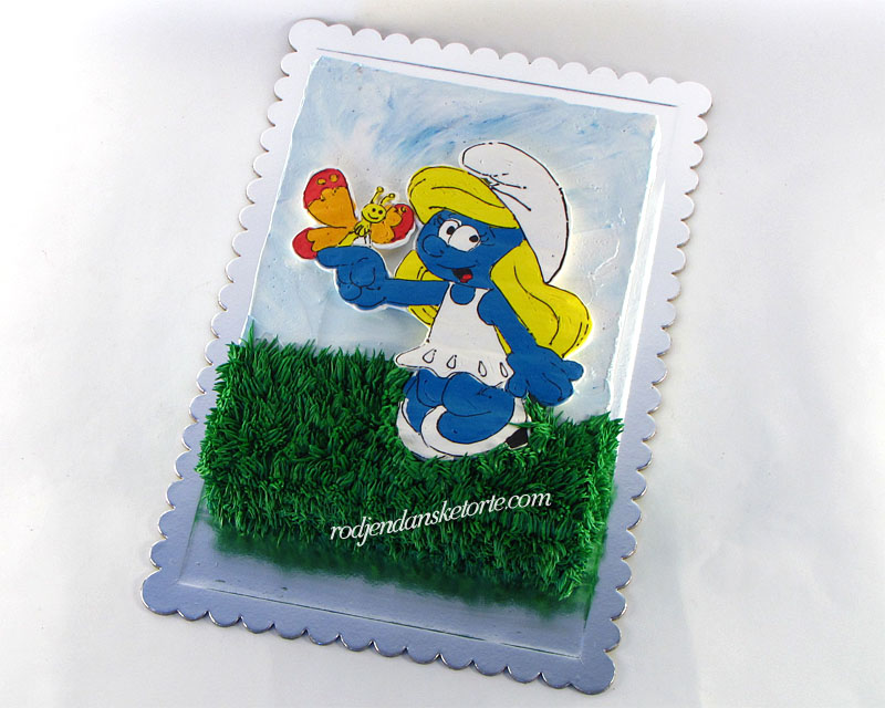torta-strumfeta-od-slaga