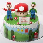 torta-super-mario