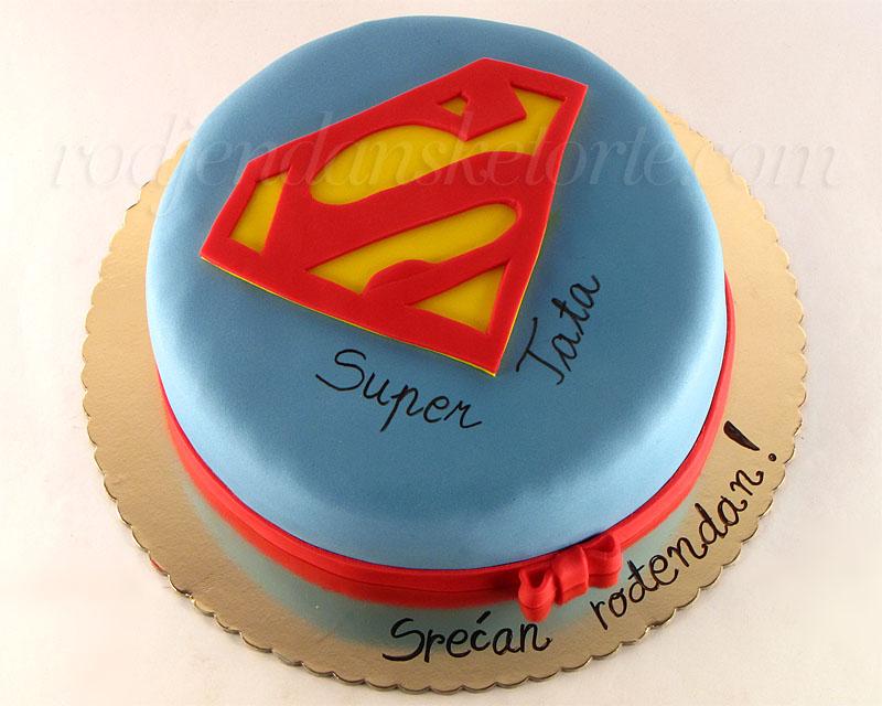 torta-super-tata