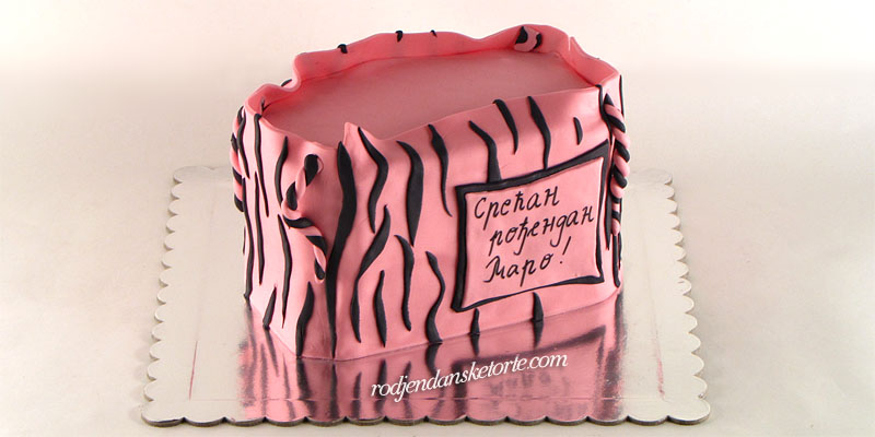 torta-tasna-zebra-print