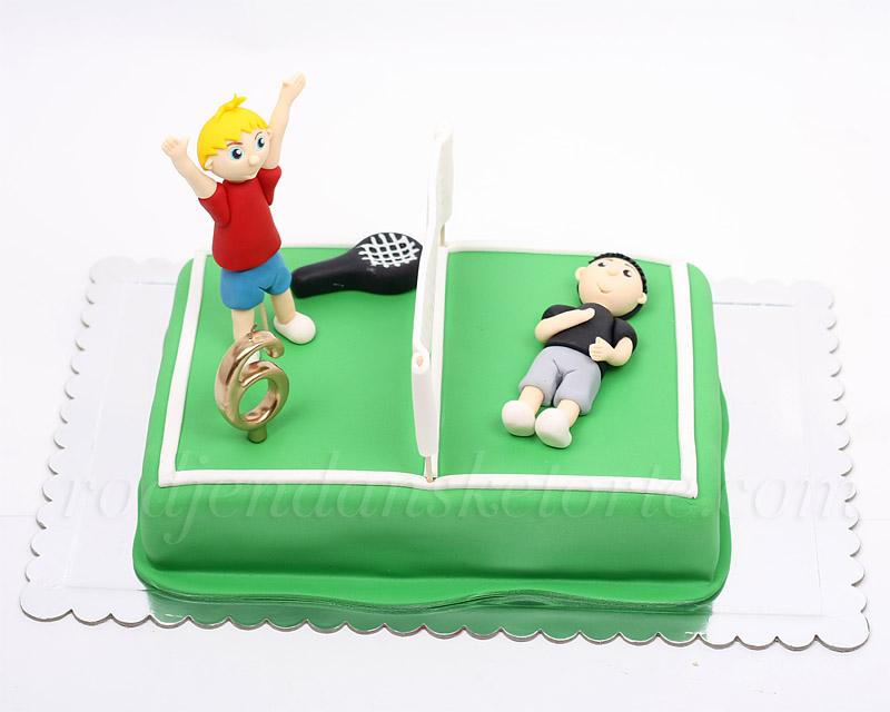 torta-tenis-gem-set-mec