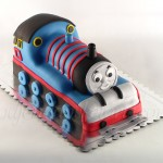 torta-tomas-lokomotiva