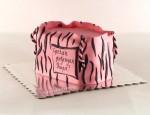 torta-torba-zebra-print