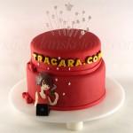 torta-tracara