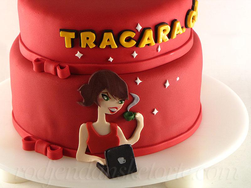 torta-tracara-detalj