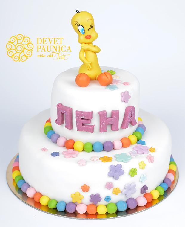 torta-tviti