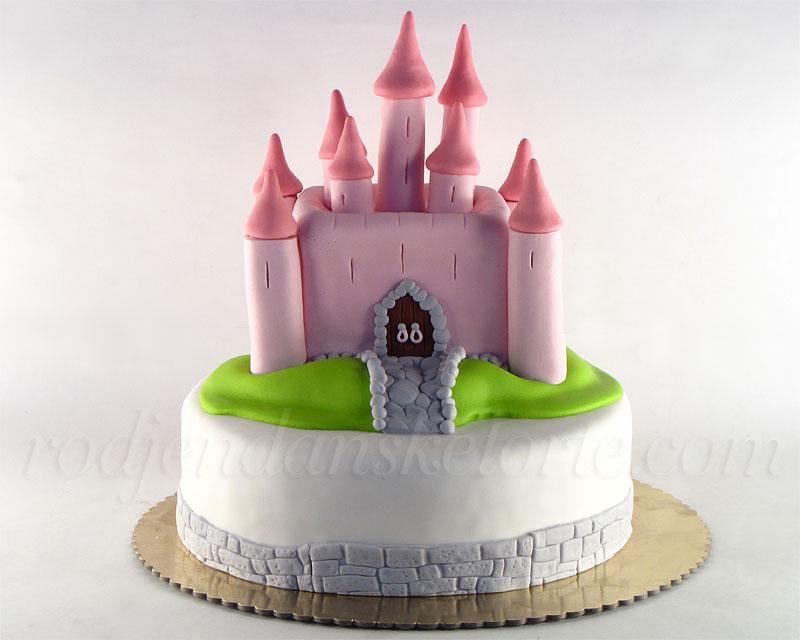torta-u-obliku-dvorca