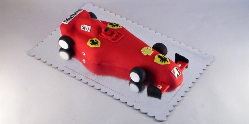 torta-u-obliku-formule-ferari-naslovna