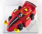 torta-u-obliku-formule-za-aleksu