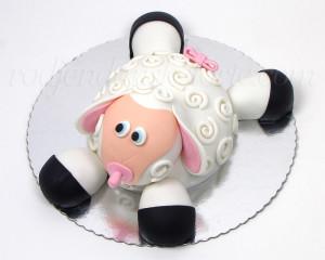 torta-u-obliku-ovce