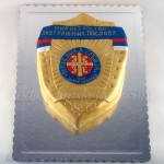torta-u-obliku-policijske-znacke
