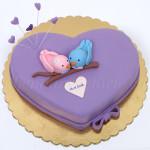 torta-u-obliku-srca-sa-golupcicima