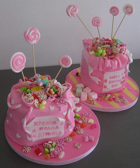 torta-u-obliku-vrece-slatkisa-koja-nam-je-bila-uzor