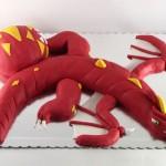 torta-u-obliku-zmaja