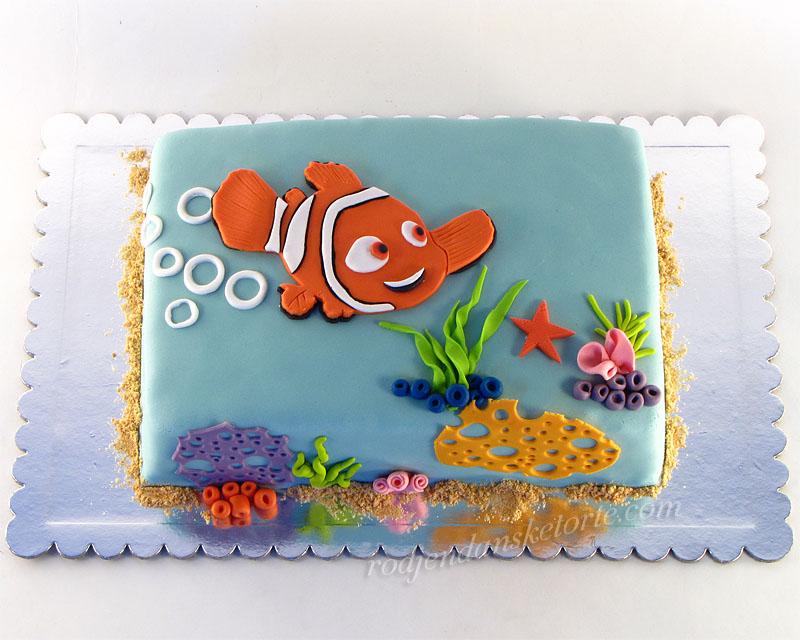 torta-u-potrazi-za-nemom