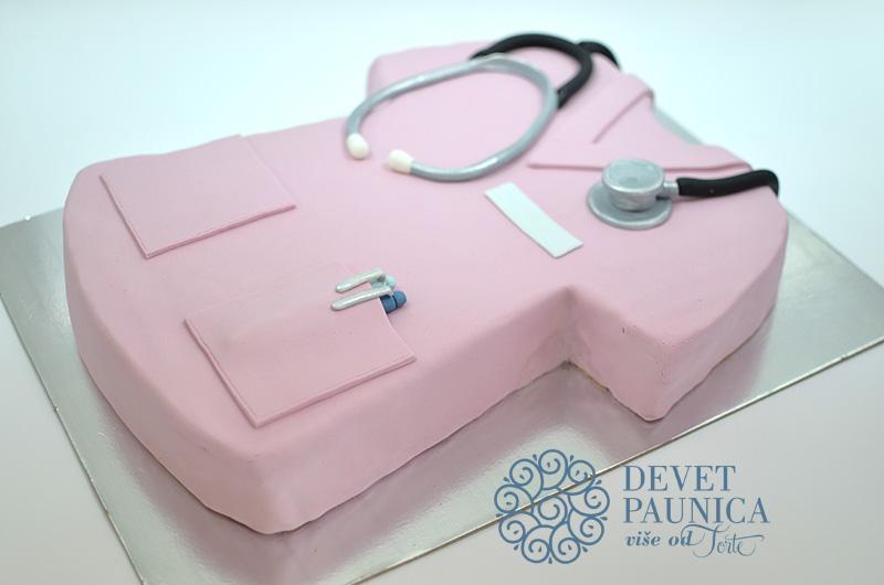torta-uniforma-za-lekare