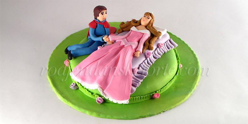 torta-uspavana-lepotica