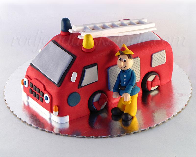 torta-vatrogasac-sima