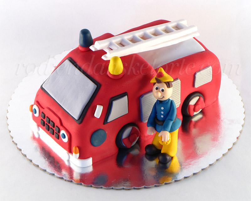 torta-vatrogasni-kamion-vatrogasac-sima