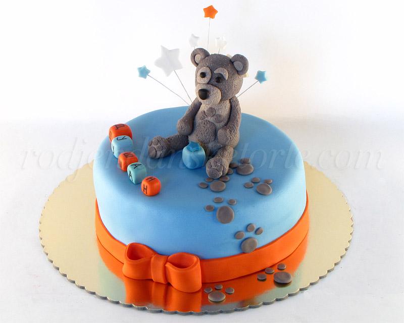 torta-veliki-plisani-meda