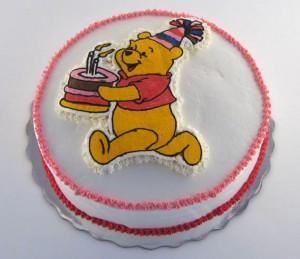 torta vini pu okrugla