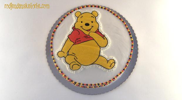 torta vini pu
