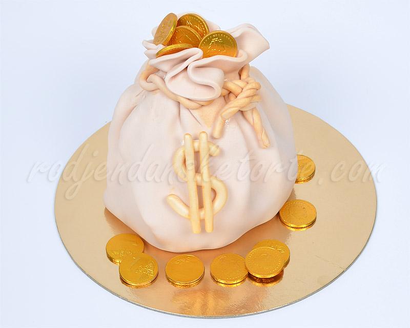 torta-vreca-sa-dukatima