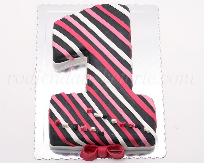 torta-za-1-rodjendan