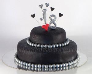 torta-za-18-rodjendan