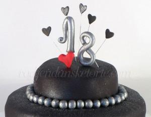 torta-za-18-rodjendan-detalj