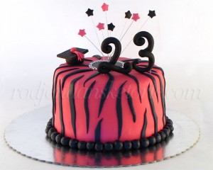 torta-za-23-rodjendan
