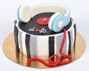 torta-za-DJ-a