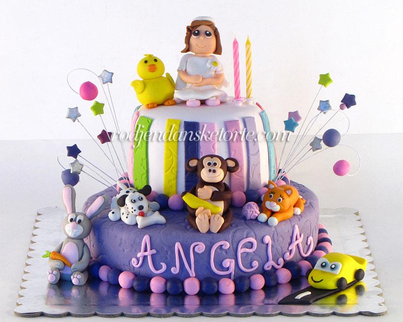 torta-za-angelu