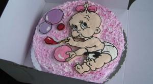 torta za babine