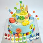 torta-za-decaka