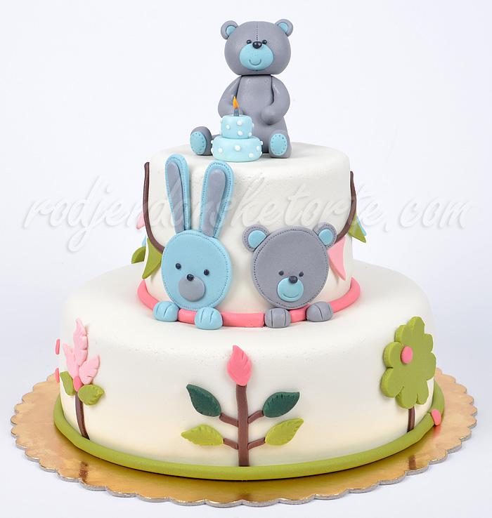 torta-za-decaka-meda-i-zeka