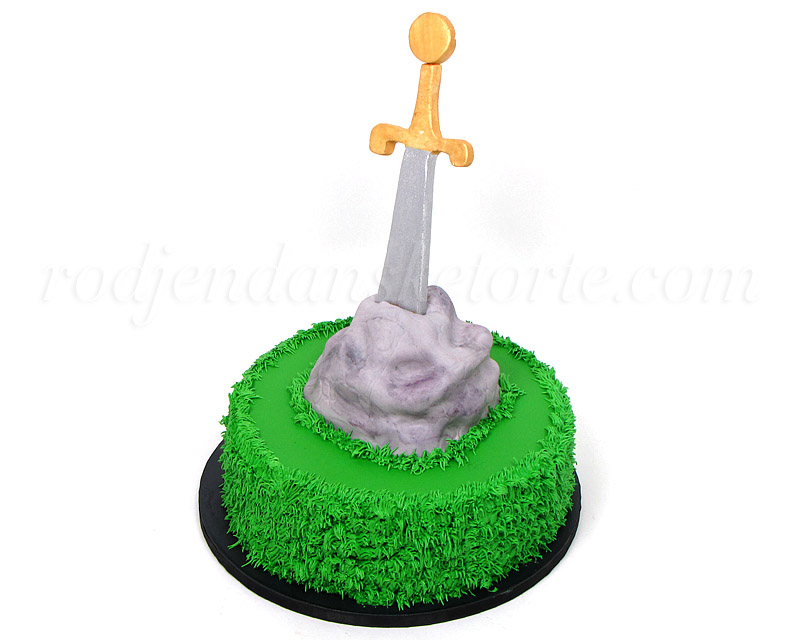 torta-za-decake-mac-u-kamenu