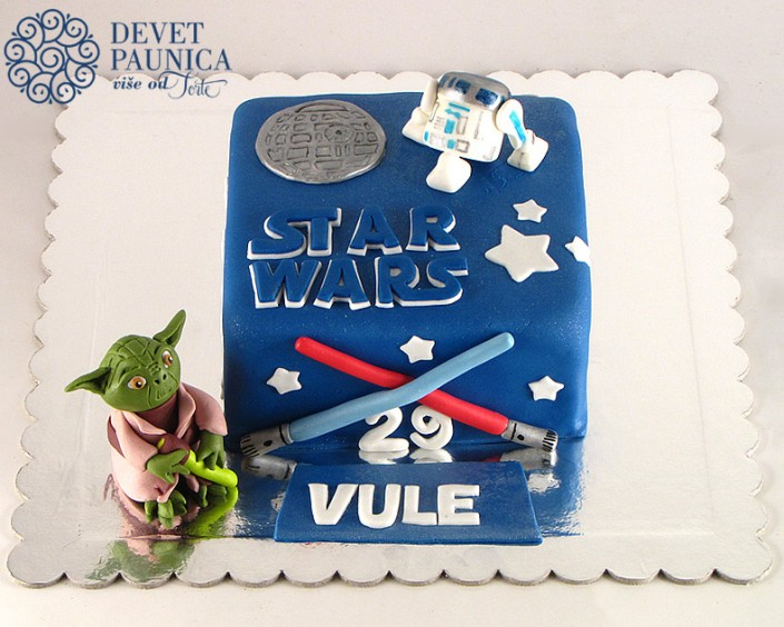 torta-za-decake-star-wars-joda-r2d2