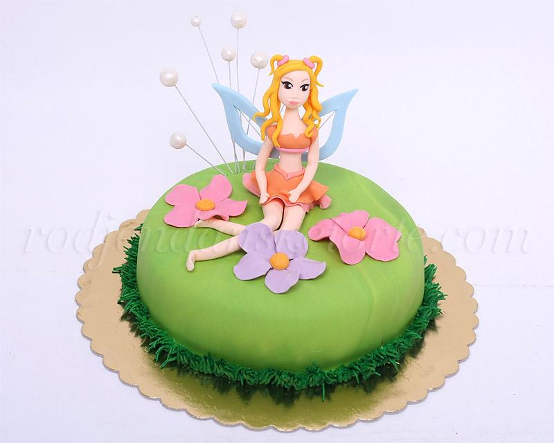 torta-za-devojcice-winx-stella