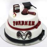 torta-za-diplomski