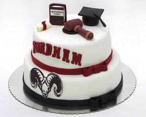 torta-za-diplomski-pravni-ispit