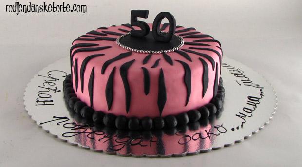 torta-za-pedeseti-rodjendan