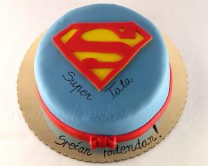 torta-za-super-tatu